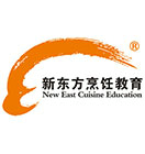 New Oriental Culinary Education